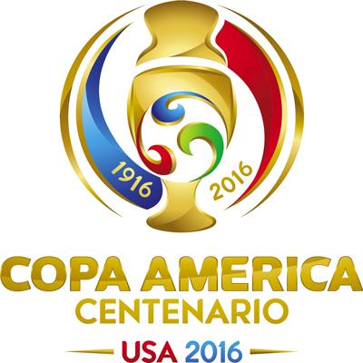 Copa America Calendrier.Copa America Amerique Du Sud Football Resultats
