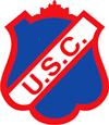 USC Concarneau
