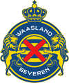 KV RS Waasland-Beveren