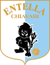 Virtus Entella