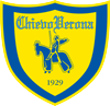 AC ChievoVérone