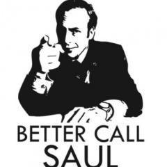 CallmeSaul