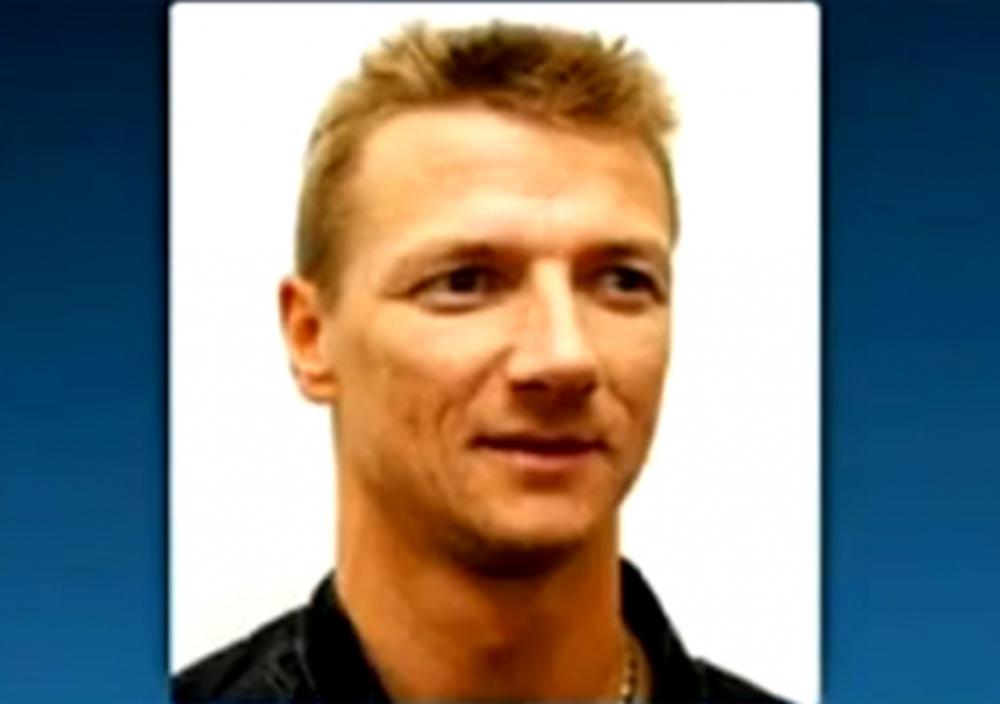 L-ancien-footballeur-Tony-Vairelles_exac