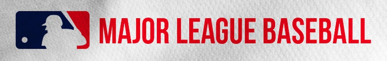 MLB_Banner.thumb.jpg.5ff158e755fd845cfd3