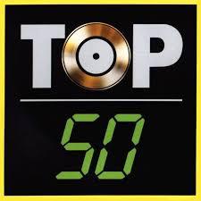 TOP_50.thumb.jpg.cdeb817954639fffc674a29