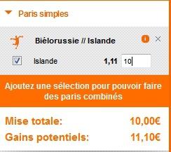 islande.thumb.jpg.caf0659f9b6b7db137a827