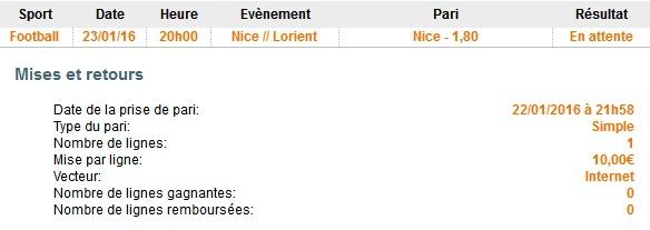 nicelorient.thumb.jpg.b4d965024812cff48f