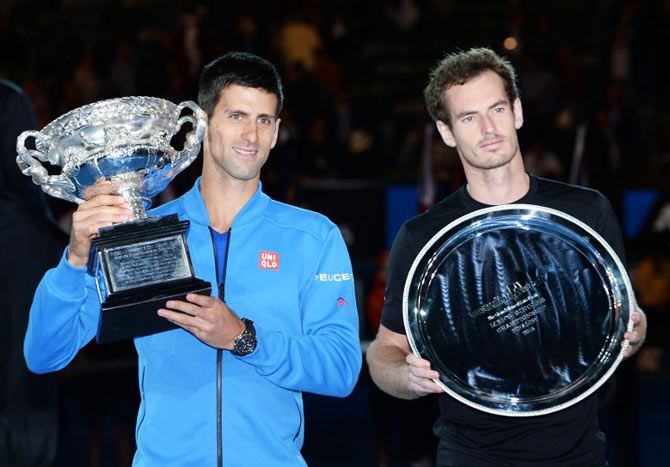 novak-djokovic-wins.thumb.jpg.87f1fb70fb