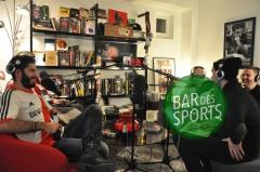 S01E01 - Foot & NBA entre nous