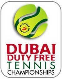 Dubai-Duty-Free-Tennis-Championships.thu