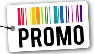 promos.thumb.jpg.ca51950f634e36882b16249