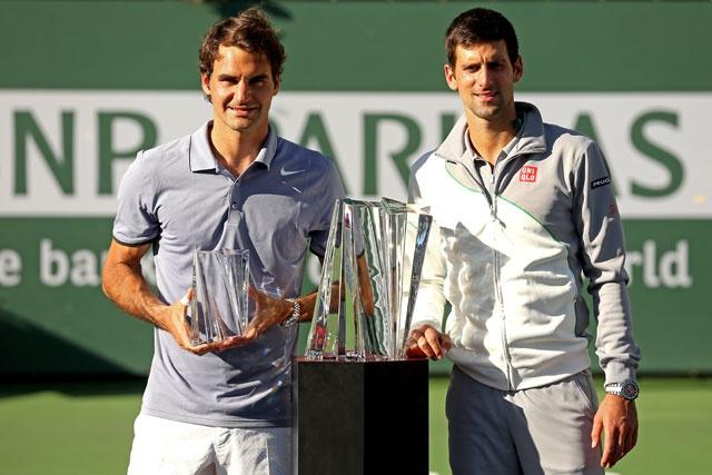 Djokovic-Federer-Indian-Wells-2015.thumb