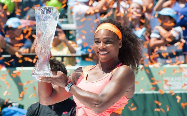 eight_col_Serena_Miami_2015_16x10.thumb.