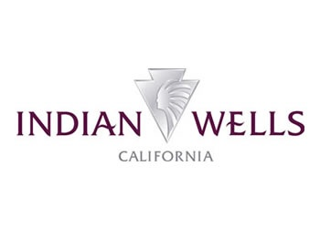 indian-wells.thumb.jpg.c2bb69bce021f729a