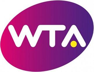 logo_wta.thumb.JPG.2826b20449b5ee3f7c93a