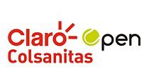 logo_bogota.thumb.jpg.891fbd5ab0f35d1365