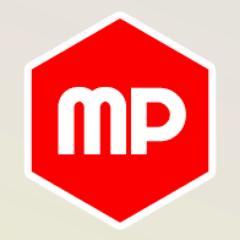 MediaPronos