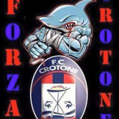 Crotonese120