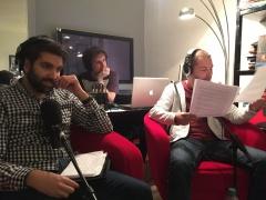 BDS Radio S02E11