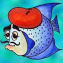 frenchfish1