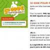 Promo PMU sur la Ligue 1.jpg