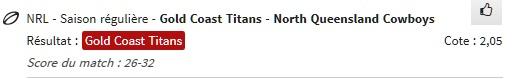 04-titans.jpg
