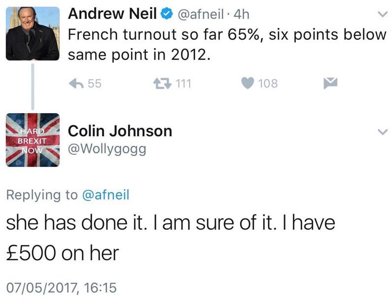 Colin3.jpg