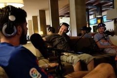 S02E28 : En vadrouille à Marrakech