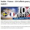 Suède-France.jpg