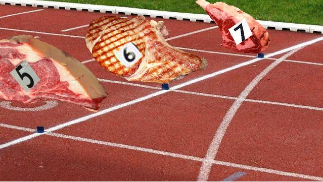 course-cotes-avec-dossards-231641.jpg.903896432d62a95c2039abbe762b492d.jpg