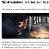 Nostradabut.jpg
