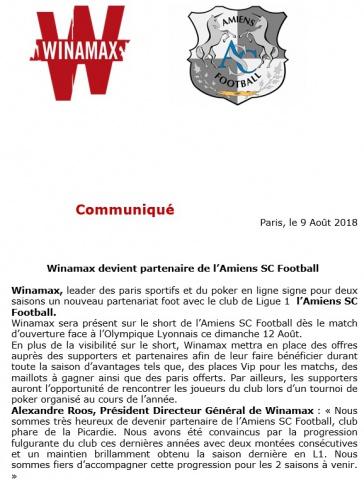 Winamax et Amiens.jpg