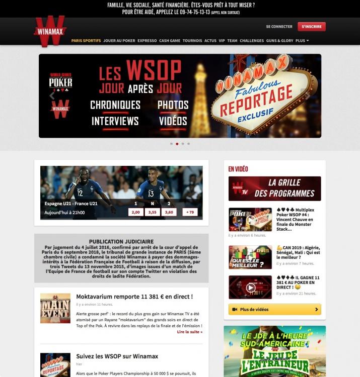 Winamax_publication_judiciaire1.thumb.jpg.efc0cf6b48927391a28602fe5bf20ab0.jpg