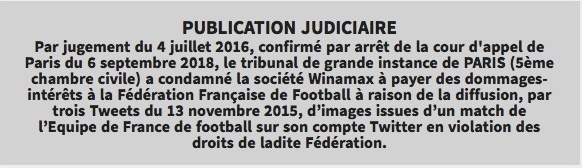 Winamax_publication_judiciaire2.jpg.29289554671fcc23b38215943ffa1a8e.jpg