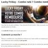 Lucky Friday.jpg