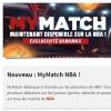 MyMatchNBA.jpg