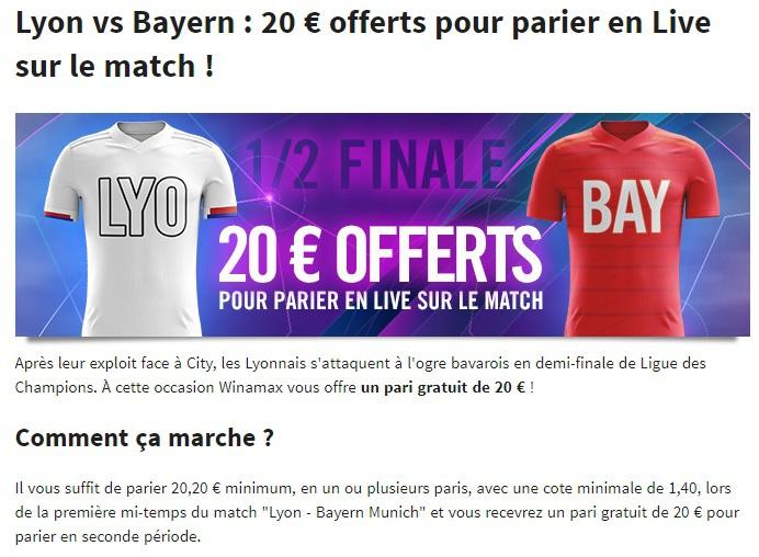 large.Lyon-Bayern.jpg.41a290545df1e2bf20