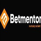 Betmentor