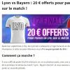 Lyon-Bayern.jpg