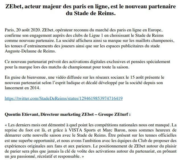 Zebet Reims.jpg