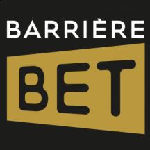 Barriere Bet - Vincent
