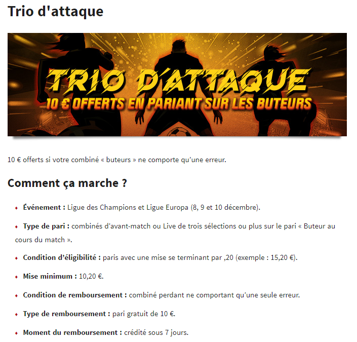 Trio d'attaque.png