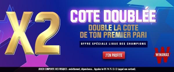 large.cotee_doublee_600x250_reprise_LDC_
