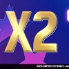 cotee_doublee_600x250_reprise_LDC_2_version-etoiles.jpg