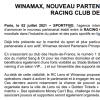 Winamax RC Lens.png