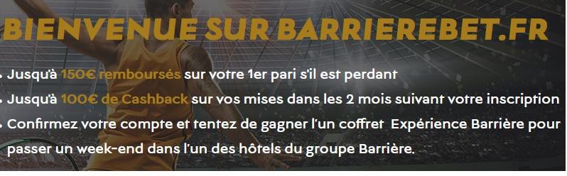 barriere.jpg.1eb624d50c820c5551201d2154f305b2.jpg