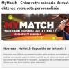MyMatch Tennis.jpg
