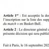 Support paris.jpg