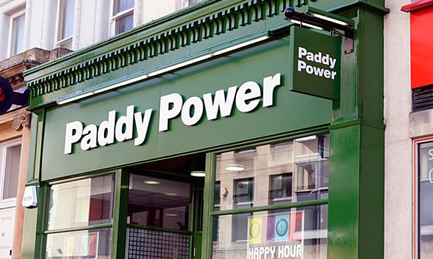 Betfair / Paddy Power : la fusion approuvée par les actionnaires