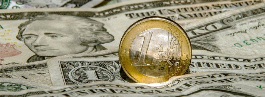 L'Euro Symbolique : un concours avec 100 € de paris gratuits à gagner